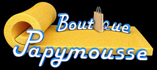 outils de garnissage – Boutique Papymousse